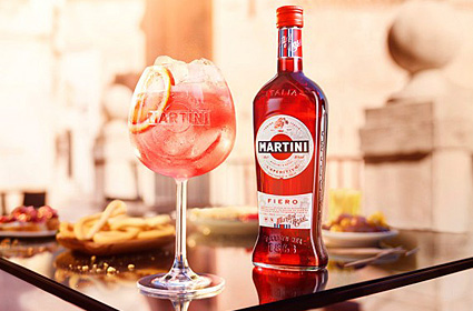 martinifiero